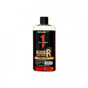 Buzzer Orzech Tygrysi 250ml LCB12
