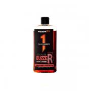 Buzzer Czekolada 250ml  LCB10