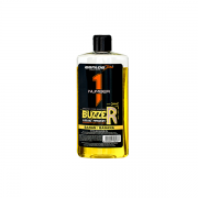 Buzzer Banan 250ml LCB07