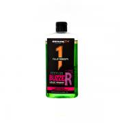 Buzzer Tench Carassio 250ml LCB04