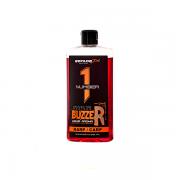 Buzzer Carp 250ml LCB03