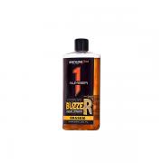Buzzer Brasem 250ml LCB01