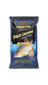 ZANĘTA LORPIO GRAND PRIX  ROACH 1KG