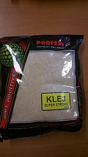 KLEJ PROFESS SUPER STRONG 250GRAM