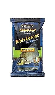 ZANĘTA LORPIO GRAND PRIX BIG BREAM 1 KG