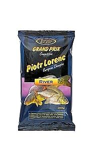 ZANĘTA LORPIO GRAND PRIX RIVIER 1 KG