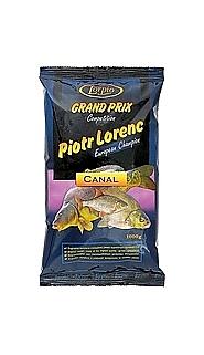 ZANĘTA LORPIO GRAND PRIX CANAL 1KG