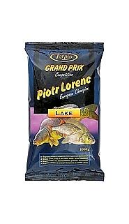 ZANĘTA LORPIO GRAND PRIX  LAKE 1KG