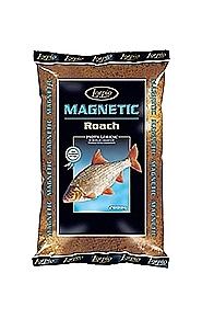 ZANĘTA LORPIO MAGNETIC ROACH 2KG