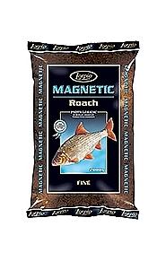 ZANĘTA LORPIO MAGNETIC ROACH FINE 2KG
