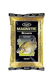 ZANĘTA LORPIO MAGNETIC BREAM RIVIER 2KG