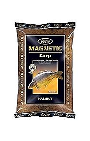 ZANĘTA LORPIO MAGNETIC CARP HALIBUT 2KG