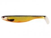 Westin ShadTeez 7,5cm 3g Official Roach slim