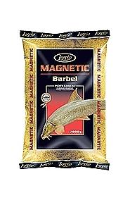 ZANĘTA LORPIO MAGNETIC BARBEL 2KG