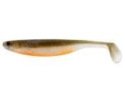 ShadTeez 7,5cm 3g Dirty Harbor slim