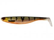 Westin ShadTeez 7,5cm 3g Bling Perch slim