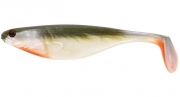 ShadTeez 7cm 4g Bass Orange 1szt