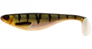 ShadTeez 7cm 4g Bling Perch 1szt