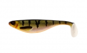 ShadTeez 9cm 7g Bling Perch