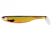 Westin ShadTeez 10cm 6g Official Roach