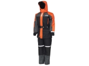 DAM OUTBREAK FLOATION SUIT -KOMBINEZON WYPORNOŚCIOWY XL