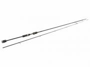 WESTIN W3 StreetStick  1,83 1-5GRAM W312-0612-UL