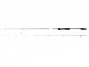 EFFZETT WĘDKA MICROFLEX 2-10 GR - 1,90M