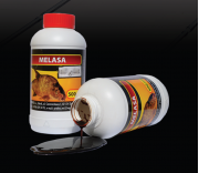 MELASA PROFESS MORWA  500ML