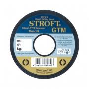 ŻYLKA STROFT GTM 50M 0,16mm  3KG