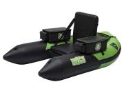 Beely boat madcat 170cm/125cm  do 150kg kod 51982 + 1TORBA TERMICZNA + 1 KOMPLET PŁETW