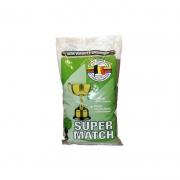 Zanęta MVDE Super Match 1kg