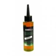ANANAS - MGŁA - Fluo Dip 100 ml Nie rozpuszcza materiałów PVA Pojemność 100 ml.