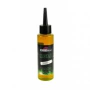 SQUID OCTOPUS - MGŁA - Fluo Dip 100 ml.Nie rozpuszcza materiałów PVA Pojemność 100 ml.