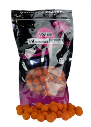 DONALD 900 g. 20 mm WARMUZ BAITS