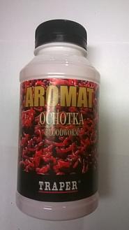 Aromat Traper OCHOTKA 300GRAM