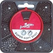 Śruciny Dinsmores CD-AA007M JAXON