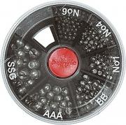 Dinsmores Super Soft CD-AA006 110 GRAM 6 ROZMIARÓW
