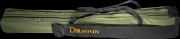 POKROWIEC DRAGON  2 KOMOROWY 97-01-145 – długość: 145 cm