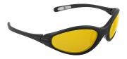 Okulary Polaryzacyjne Lustrzanki 51-36-001 - Dragon